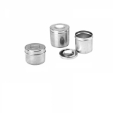 Holloware Items - Trays - Bowls - jar